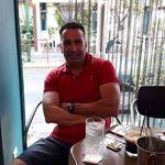 Antonis Ameridis - @antonisameridis - Instagram