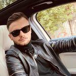 Antonio Buonanno - @antonio__buonanno - Instagram