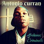 antonio curran - @antonio_curran - Instagram
