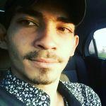 antonio schafer - @antonio.schafer - Instagram