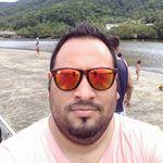 salvador antonio - @antonio_sendejas - Instagram