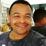 Antonio  Shirley do Nascimento - @antonio_shirley_silva - Instagram