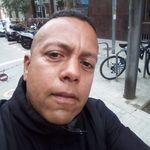 Antonio Singer - @antoniosinger53 - Instagram