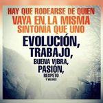 Antonio Singer - @mihongo0508 - Instagram