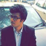 Anuj Chhabra - @anujchhabra96 - Instagram