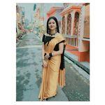 Anvesha Rai - @_anvesha_rai_ - Instagram