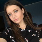 Shashkova Anya - @shashkova_54 - Instagram