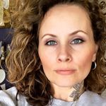 April Cornell (she✨her) - @aprilcornell - Instagram