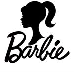 April Gaines - @buffiedabarbie - Instagram