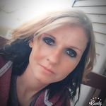 April Mast - @naedaceaxalahaed4061 - Instagram