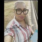 April Ratliff - @arsoclassy - Instagram