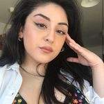 𝚑𝚘𝚙𝚎 𝚏𝚕𝚘𝚛𝚎𝚜 - @hopearaceliflores - Instagram