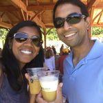 Archana Venkataraman - @archana125 - Instagram