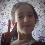 Arina_Doroshenko - @arina__doroshenko - Instagram