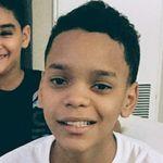 arjeni arias - @arjeniarias - Instagram