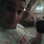 Arkadiusz Jackowski - @aris8915 - Instagram