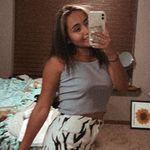Aleana Brooke - @aleana.smith - Instagram