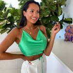 Arlana Smith - @arlanadsmith - Instagram