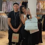Arleene Gutierrez Hernandez - @_arleenegutierrezhernandez_ - Instagram