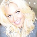Arlene McGill - @makeupandhairbyleenee - Instagram