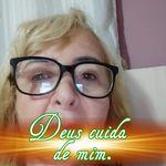 Arlene Rossi - @arlene.rossi.35 - Instagram
