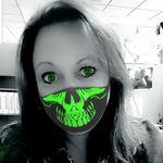 Arlene Cormier Sargent - @arlenesargent - Instagram