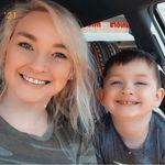 Jessica Sizemore - @jessica__arlene - Instagram