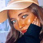 Aline Lewis - @alinelewiss - Instagram