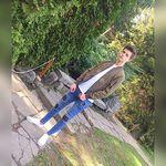 Craescu Alin - @craescu_alin - Instagram