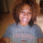 Arlinda Harris Brown - @arlindabrown - Instagram