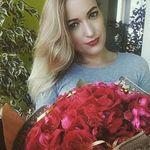 Aline Duley - @alineduley - Instagram