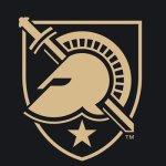 Army West Point Wrestling - @armywp_wrestling - Instagram