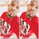 Armand Hughes - @ahughes619 - Instagram