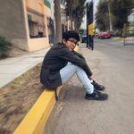 Armando Ames - @armando_ames - Instagram