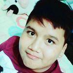 Jose Armando  Ames - @jose_armando__ames - Instagram