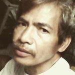 Armando De Vera - @armando.devera - Instagram