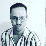Armando Machin Medina - @armandommedina - Instagram