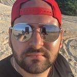 Armando Paraiso - @paraisoarmando - Instagram