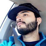 Armando Payan - @luisarmandopayan - Instagram