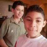 Armando Posso - @armandoposso2020 - Instagram
