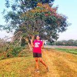 Armando Posso - @posso.armando - Instagram