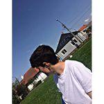 Richter Armando - @rchtr_armi - Instagram