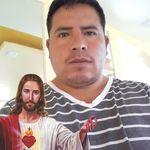 Armando Urquizo - @edwin.urquizo - Instagram