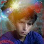 Armando Urquizo - @armandourquizo - Instagram