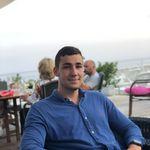Armen Sargsian - @armensar_ - Instagram