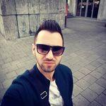 Armin Besic - @arminbesic26 - Instagram