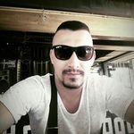 Armin Bešić - @armin_kina - Instagram