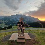 Armin Frank - @armin.frank.59 - Instagram