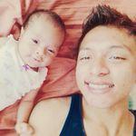 Arnol Cruz - @c_arnol - Instagram
