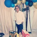 Arnold Almanza - @arnoldalmanza2 - Instagram